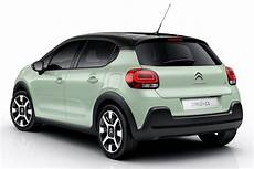 citroën c3 feel business citroen c3 1 2 puretech 82 feel nav edition lease not buy