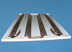 Chauffage Plafond Rayonnant Plafond Chauffant Visez Haut En Mati 232 Re De Chauffage
