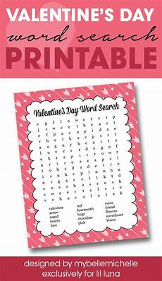 s day printable ideas 20564 17 best images about s day activities for on crafts for