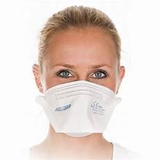 atemschutzmaske ffp3 protect kaufen im hygienemarkt24