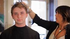 how to determine your best haircut men s grooming youtube