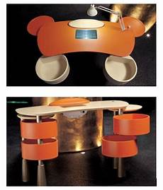tavoli manicure tavoli per manicure
