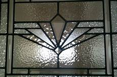 about us stained glass perth stain glass leadlight stained glass windows perth wa