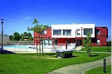 appart city toulouse appart city toulouse a 233 roport cornebarrieu ex park suites cornebarrieu
