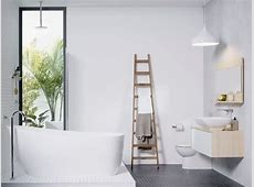 HomesFeed   Home Design Ideas, Interior News and