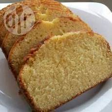 Einfacher Kuchen Mit Wenig Zutaten Rezept Cakes In