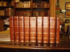 libreria perini verona vasta selezione di libri antichi foto di libreria