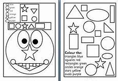 shapes worksheets eyfs 1093 free printable worksheets for early years ks1 2d shape includes recognising shapes drawin
