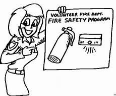 Malvorlagen Feuerwehr Nrw Freiwillige Feuerwehr Ausmalbild Malvorlage Kinder