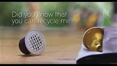 How To Recycle Nespresso Aluminium Capsules In Australia
