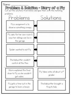 problems and solutions esl worksheet problems and solutions 2019 02 05