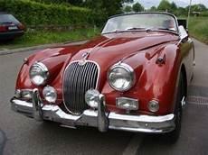 1959 jaguar xk150 1959 jaguar xk150 for sale classic car ad from collectioncar