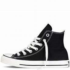 chuck all classic colors converse us