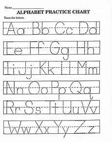 worksheets alphabet practice alphabet worksheets to print loving printable