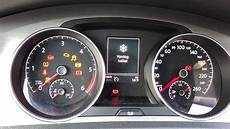 golf 6 gti probleme vw golf vii 1 6 tdi 105 problem with start after