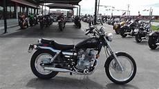 2014 honda rebel 800899 2014 honda rebel 250 cmx250c used motorcycles