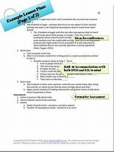 slam poetry worksheets 25356 slam poetry unit plan middle high school by duty tpt