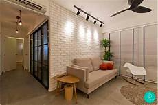 why bright airy homes are more popular than scandinavian homes qanvast