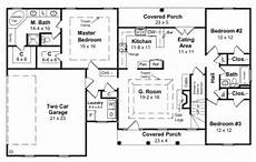 1800 square foot ranch house plans 22 1800 square foot ranch house plans ideas you should