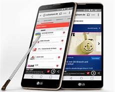 dab digital radio app f 252 r smartphones radioplayer de