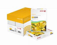 Xerox Office Supplies Ltd by Xerox Colotech A3 Paper 90gsm White Ream 003r98839 Pack