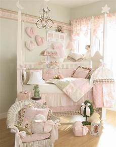 Baby Bedroom Ideas Pink And Grey by 32 Dreamy Bedroom Designs For Your Princess