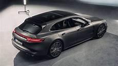New Porsche Macan 2018