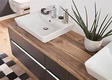 Waschtisch Mit Unterschrank Aufsatzwaschtisch G 252 Nstig