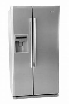 refrigerateur pas cher darty refrigerateur darty refrigerateur americain haier hrf