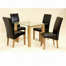 inexpensive dining room sets inexpensive dining room sets home furniture design