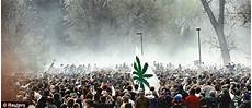 national day 2010 us 4 20 pot protesters light up