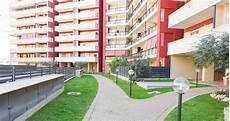 casa roma vendita casa in vendita roma sud nel complesso immobiliare fonte