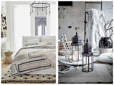 schlafzimmer dekorieren gemütlich gemuetliche deko ideen kuschelig wohnzimmer schlafzimmer