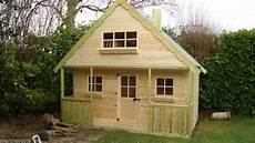 wooden wendy house plans storage shed floor construction how to build shed roof