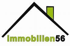 immobilienmakler in koblenz finden immobilienscout24