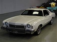 how it works cars 1973 chevrolet monte carlo free book repair manuals 1973 chevrolet monte carlo for sale classiccars com cc 1044772