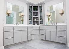 master bathroom cabinet ideas 20 stylish bathroom storage design ideas design trends premium psd vector downloads