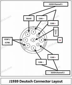 1939 dlc wiring diagram 1939 dlc wiring diagram 25 images 6 9 pin truck 6 9 pin  1939 dlc wiring diagram 25 images 6
