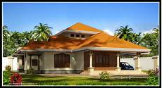 small house in kerala in 640 square feet evens construction pvt ltd kerala style house in 2307