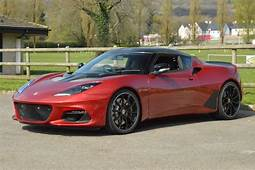 2019 Lotus Evora 410gt SPORT For Sale  Car And Classic