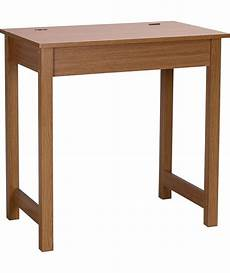 argos home office furniture buy denbigh office desk oak effect at argos co uk your