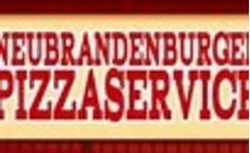 lieferservice neubrandenburg neubrandenburger neubrandenburg lieferservice