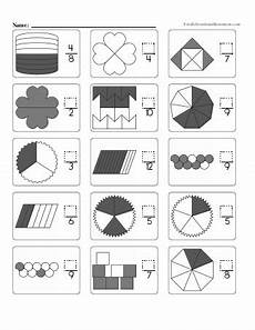fraction worksheets numerator denominator 3899 fraction worksheets and teaching resources freeeducationalresources