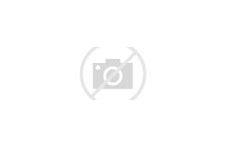 будет ли перерасчет пенсии неработающим пенсионерам в 2020 году