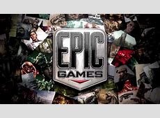 Epic Games Intro: Gears of War 2 HD   YouTube