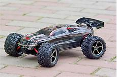 top 10 electric rc cars ebay