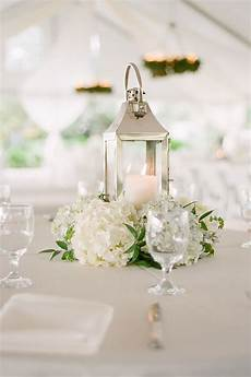Wedding Centrepiece Ideas