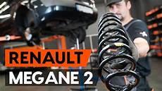 Renault Megane 2 Lm H 225 Ts 243 Spir 225 Lrug 243 Csere 218 Tmutat 211