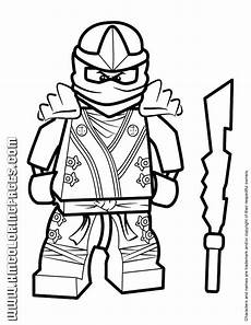 Ausmalbilder Lego Ninjago Goldener Ninjago Drawing At Getdrawings Free