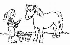 Ausmalbilder Gratis Ausdrucken Pferde Ausmalbild Pferd Ausmalbild Pferd Ausmalbilder Pferde